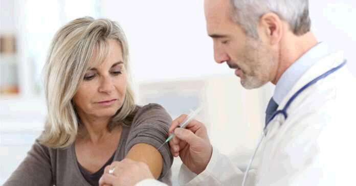 diabetes-vaccine