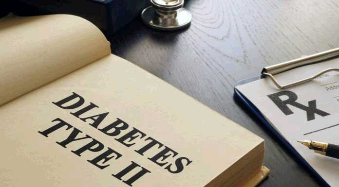 long-term effects of Type 2 Diabetes