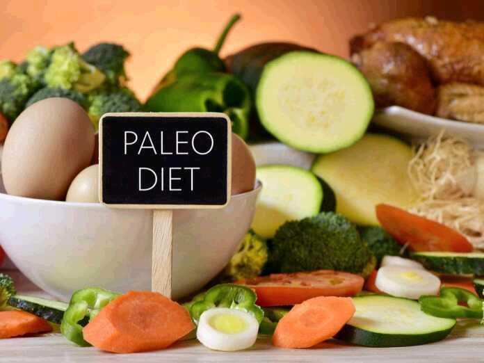 Is the Paleo Diet Effective for Diabetics