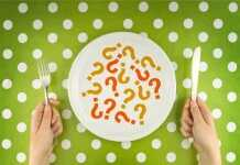 how to plan diabetic meals