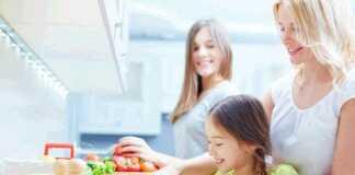 diet tips to prevent diabetes