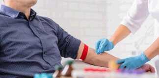 important tests for diabetics