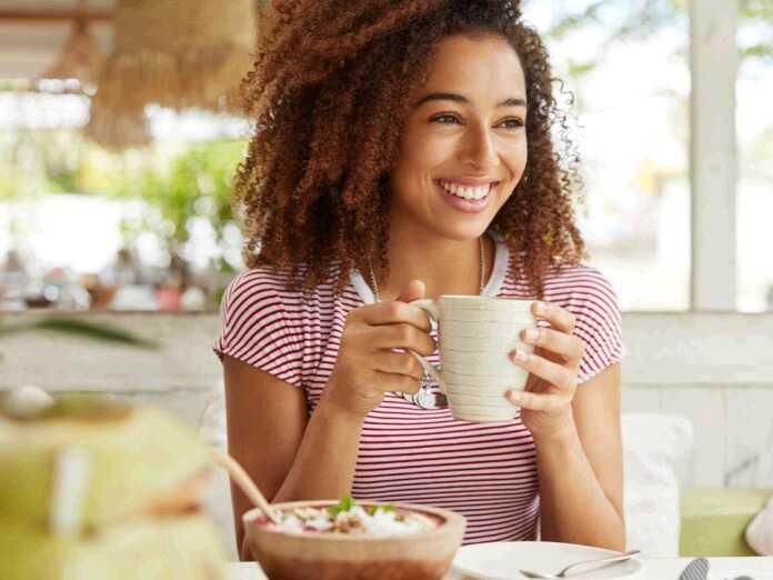 breakfast tips for diabetics