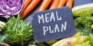 dietary tips for hypoglycemia
